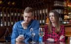 TripAdvisor devient un fournisseur internet pour les restaurateurs
