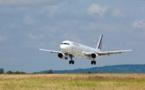 Air France ouvre une liaison vers Genève au départ de Paris - Orly