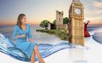 Brittany Ferries table sur l'effet JO de Londres pour booster les ventes