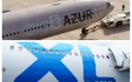 XL Airways, Aigle Azur : EDV et Seto ne cèdent pas à la panique