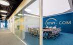 Partenariat Kiwi.com et Misterfly : pour quels objectifs ?