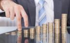 Vols retardés et annulés : quid des pertes de salaire ?