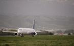Air Astana : nouvelle politique bagages