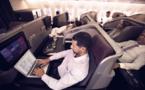 """LATAM Airlines Group dévoile sa nouvelle """"Premium Business"""""""