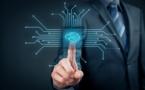 TUI a développé une IA, mais dans quel but ?