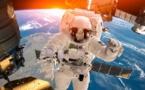 Le tourisme spatial, entre rêve, optimisme et business