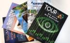 L'édition spéciale papier de TourMaG.com sera de retour sur l'IFTM Top Resa (Stand H078)