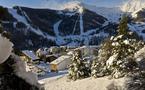 Auron : feu vert pour un hôtel 5 étoiles avec Spa et une résidence de tourisme
