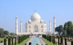 Inde : le visa électronique évolue