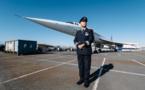 Ryanair, British, Transavia : le point sur les grèves de septembre