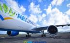 Air Caraïbes, le bon élève du transport aérien français