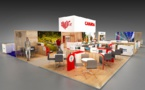 IFTM Top Résa : record du nombre d'exposants canadiens sur le salon (Stand G21)