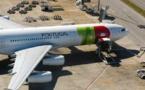 TAP Air Portugal va relier Munich à Porto