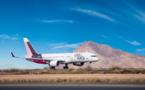 Cabo Verde Airlines étoffe son réseau au Brésil et au Cap Vert
