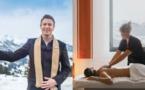 Club Med recrute plus de 1800 personnes pour ses resorts dans les Alpes