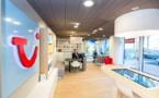 Formation : des coachs pour les vendeurs et managers des TUI Store