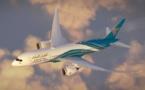 """Oman Air propose un outil de réservation """"Groupes"""" en ligne"""