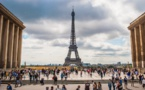 MICE : Paris 3e ville la plus attractive dans la région EMEA en 2020