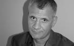 """Voyage en Multimedia : """"Des ateliers parfaitement ciblés"""""""