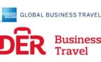 American Express GBT acquiert DER Business Travel