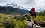 SoGuide : les guides touristiques ont aussi leur Evaneos