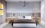 Brit Hotel dévoile ses projets d'implantation pour 2020