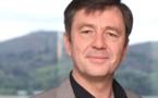 """Hervé Pierret (Air Corsica) : """"Le spécialiste qualitatif de la Corse, c'est bien nous !"""""""