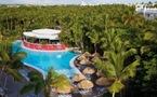 Riu : 12 millions de dollars pour rénover un hôtel à Punta Cana