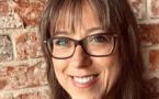 CWT Meetings & Events : Cristina Scott nommée vice-présidente des opérations