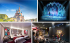 Reine des neiges, Marvel et Star Wars : Disneyland Paris entame son expansion