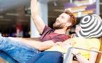SITA : en 2025 les voyageurs voudront davantage d'automatisation à chaque étape du voyage