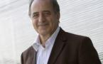 Aigle Azur : les EdV publient leur plan de bataille pour protéger les agents