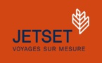 East West Travel confirme le rachat de JetSet