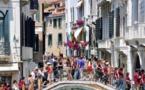 La case de l'Oncle Dom : Christin, le désenchanteur du tourisme !