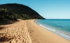 Des Hôtels & Des Îles fait gagner des places pour un éductour en Guadeloupe