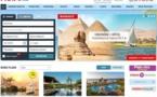 FRAM lance son nouveau site B2B