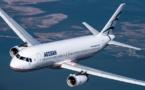 """Aegean Airlines : des bons résultats malgré """"le ralentissement du tourisme en Grèce"""""""