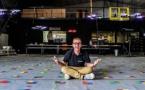 La réalité virtuelle, atout choc des parcs de loisirs et attractions