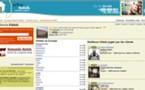 Priceline s'attaque au problème des commentaires en ligne