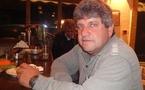 Héliades présente : En Crète, certains aimeraient bien sauver leur patrimoine
