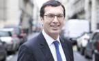 SNCF : Jean-Pierre Farandou pour succéder à Guillaume Pepy ?