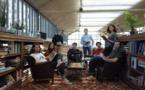 CE, CSE : Leeto veut digitaliser l'ensemble des avantages des salariés