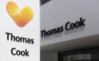 Thomas Cook : les distributeurs partenaires ne veulent pas envisager le pire