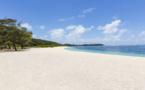 L'Anantara Iko Mauritius Resort et Villas lance un challenge de vente en partenariat avec Air Mauritius