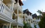 Écotourisme : quel(s) hôtel(s) choisir pour réussir son séjour à La Réunion ? (0,99€)