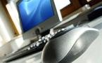 L'Internet fixe ne progresse plus depuis septembre 2011