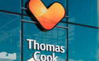 "Thomas Cook : ""la nature a horreur du vide..."" analyse Michel de Blust (ECTAA)"