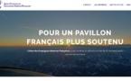 """L'UNCAF dénonce un budget 2020 qui """"enfonce les compagnies"""""""