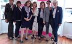 Les Femmes du Tourisme accueillent une vingtaine de nouvelles adhérentes