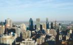 Air Canada : une 6e fréquence entre Lyon et Montréal pour l'été 2020